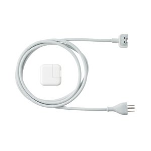 Apple iPad 10W USB Power Adapter (MC359LL/A)